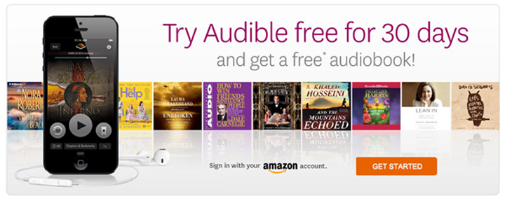 audible_trial