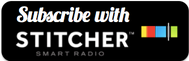 subscriibe-stitcher