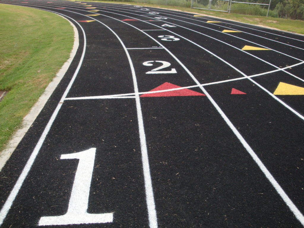 SMRpodcast #345: School or track with BrothaTech