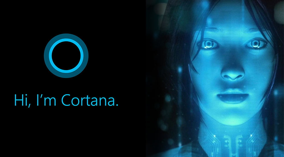 SMRPodcast #204: My Girlfriend Cortana