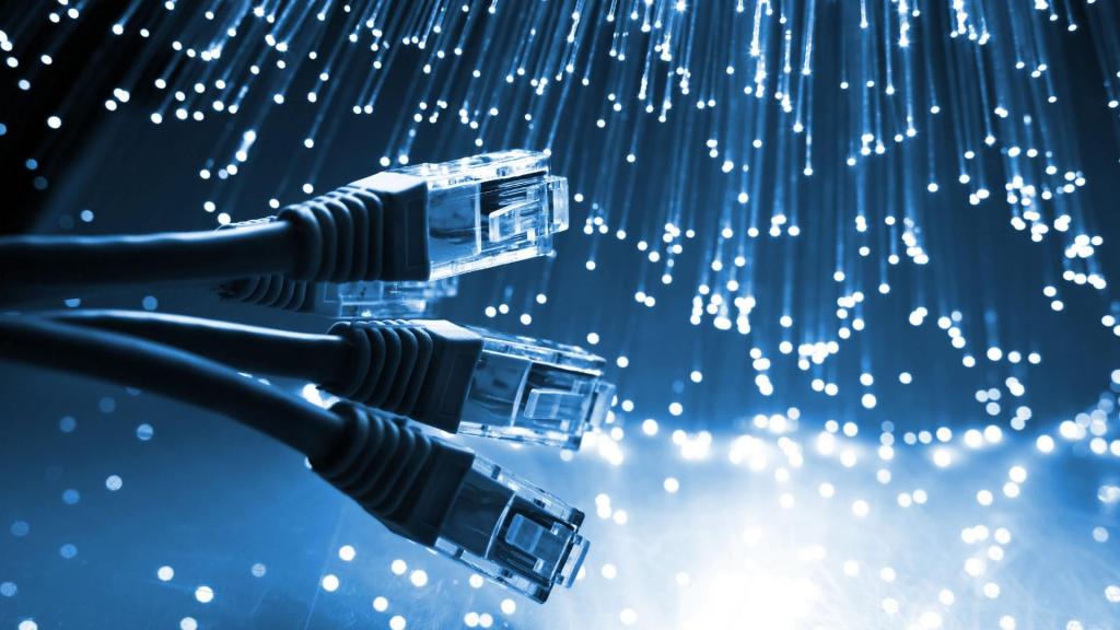optical-fiber-ethernet-cable