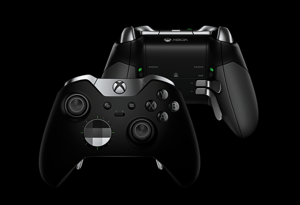 xbox-one-pro-controller