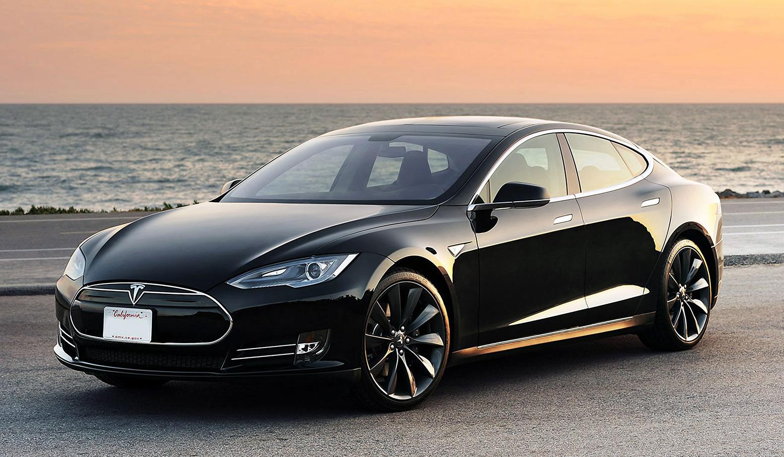 SMRpodcast #310:  Enough About Tesla